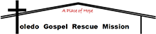 Toledo Gospel Rescue Mission