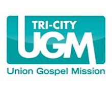 TriCity Union Gospel Mission