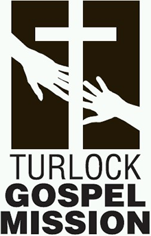 Turlock Gospel Mission