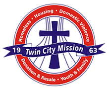 Twin City Mission, Inc.