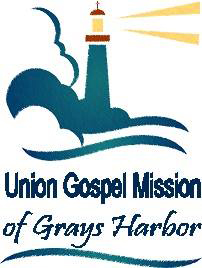 Union Gospel Mission of Grays Harbor