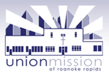 Union Mission of Roanoke Rapids, Inc.