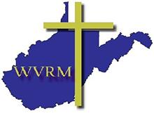 West Virginia Rescue Ministries, Inc