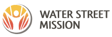 Water Street Ministries