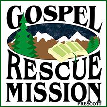 Yavapai Territorial Gospel Rescue Mission