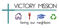 Victory Mission