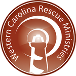 Western Carolina Rescue Ministries, Inc.