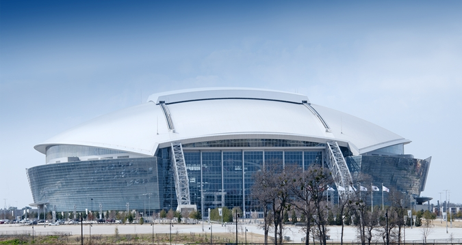 Hilton Hotels Near Cowboy Stadium Dallas