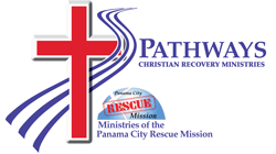 Pathways PCRM Mission